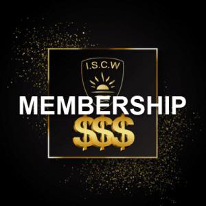 ISCW membership