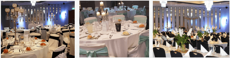 werribee wedding venues
